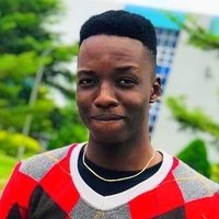 I'm a Computer Engineering student offering lessons in Physics and Mathematics up to university level in Abuja