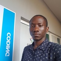 Computer Engineering student offering maths, physics and computer science lessons in Abeokuta