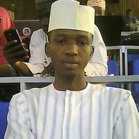 Computer science graduate from Ahmadu Bello University, Zaria Nigeria. Passionate about Java and I love sharing the knowledge.