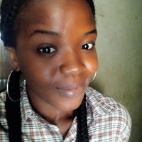 Computer Science graduate offering Mathematics, for JSS1- SSS2 in Lagos State, Nigeria.