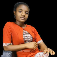 Computer science student from Anambra gives computer science courses such as Website Creation, Graphic design, Web Development, Microsoft Excel, Microsoft word and lots more.