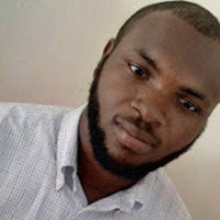 Computer science student offering basic computer science, Microsoft access and computing in Abuja