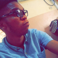 Computer science student offering computer based lessons/ Practicals to people across Lagos.