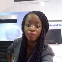 Computer Science student offering Databases lessons for secondary students in Lagos& Ijebu