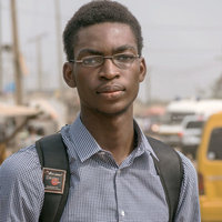 Computer Science Student offering lessons on computer programming in Python and Web Development in FUTA