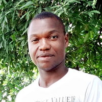Oluwahero godswill