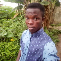Computer Science Student offering maths and physics lessons at University and Polytechnic Level in Oyo State