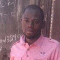 Am a computer science student, teaching computer basics skills in kaduna state.