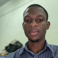 Computer science student with 6 years programming experience offering software development tutorials in Lagos