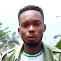 I am a Computer Science teacher that can impact knowledge to my student. People living in Port Harcourt Rivers State are welcomed
