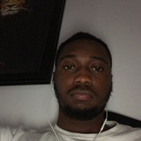 Computer scientist and a music producer in Lagos with a vast knowledge of music production