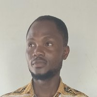 A Computer Scientist skilled in Programming with good teaching ethics, offering Services in Kaduna and Abuja.