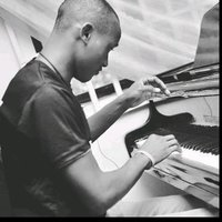 A Concert pianist and accompanist based in Ibadan, with over 9 years of experience in giving piano lessons and in music performance (both home services and schools). Holds a B.A degree in music.