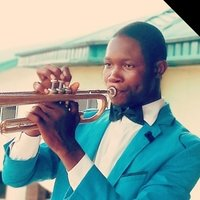 Concert trumpeter and pianist with 10years of experience gives piano and trumpet lessons at home including rudiments and theories of music in Delta State Nigeria