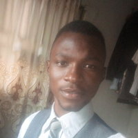 Economics graduate with over 5 years experience offering tutorials to individuals and groups in Lagos