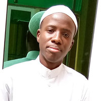 Economics student from Bayero University, Kano I have other profession like Micro and Macro Economics
