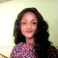 Education Biologist with 4 years of experience delivering Biology lesson in Lagos