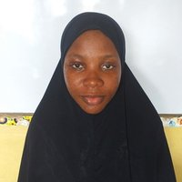 Educational student offering Agricultural science in secondary schools, Lagos Studied Early childhood education