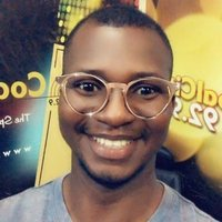 Ekene co-owns a tech company, a business using technology as a tool for change by creating tailored technology-driven solutions for individual or business problems; He is leading the social media and