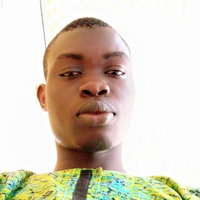 Am an Electrical Electronics Education student at FCET-akoka affiliated-to University of Benin