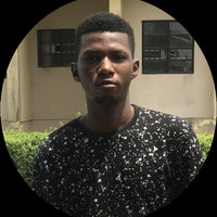 Electrical Engineer and Tech Enthusiast teaching Computer Skills from scratch up to professional level in Ogun, Lagos and Oyo.