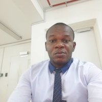 I am an Engineer offering Mathematics, Cybersecurity, Digital Forensics and Further Mathematics lessons in FCT Abuja.