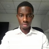 Engineering graduate offering mathematics and English lessons up to university level in Lagos.