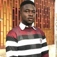 Engineering graduate offering mathematics and physics tutorial even to the University level