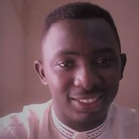 Engineering graduate offering maths and physics lessons up to university in Jos
