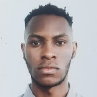 Engineering graduate offering maths and physics lessons up to university level in Rivers state