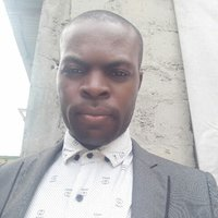 Engineering graduate offering maths, phyiscs, algorithms up to university level in Abuja.
