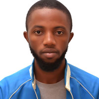 Engineering graduate offering maths, physics, CBT Prep and computer lessons in Bauchi State