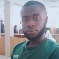 Engineering graduate offering maths tutorial here in ilorin up to University level