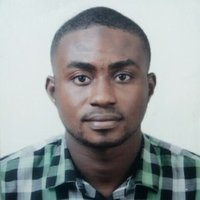 Engineering graduate offering physics, chemistry and mathematics lessons upto university level in kwara.