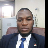 Engineering Graduate offering to tutor pupils and students in Mathematics and science in Port Harcourt