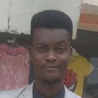Engineering Graduate skillfull at teaching math and other science subjects at Port Harcourt