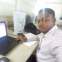 I am an Engineering graduate who works in a consultancy but loves teaching