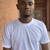 An engineering student currently in final year with a passion for physics