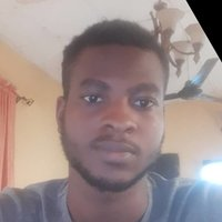 Engineering Student offering to make maths and physic fun for you. Based in Lagos