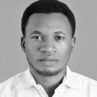 Engineering Student offering mathematics and physics lessons up to university level in Kaduna
