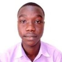 Engineering student offering mathematics and physics tutorials for secondary school students in Ibadan