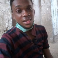Engineering student offering maths and physics lessons in Benin Edo state Nig