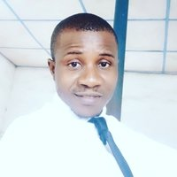 Engineering student offering maths and physics lessons in Lagos up to University level