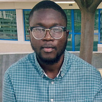 Engineering student offering maths, physics and chemistry tutorials up to university level