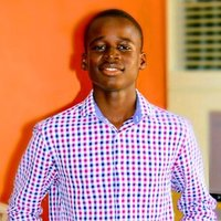 Engineering student offering maths Tutorials .(as a language with lots of tricks and fun) up to First year university level in Niger State. The founder of JOEL ACADEMY.
