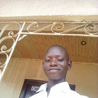Engineering student taking home lessona in maths and physics at Awka Anambra State.