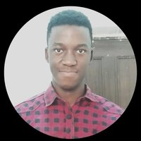 Engineering student with a strong skill set in python programming providing excellent programming lessons in Abuja to beginners