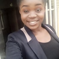 English graduate offering English and Literature up to secondary school level in Port Harcourt