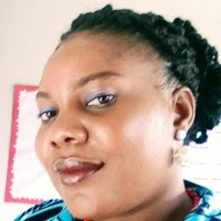 English Language Teacher,resides in Lagos Ibeju-Lekki ,I have been teaching the English Language for 14years .