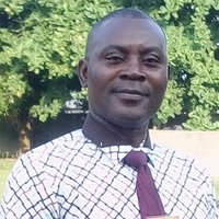 Erudite teacher with many years of experience in preparing pupils for external exams